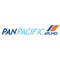Pan Pacific Airlines