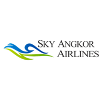 Sky Angkor Airlines